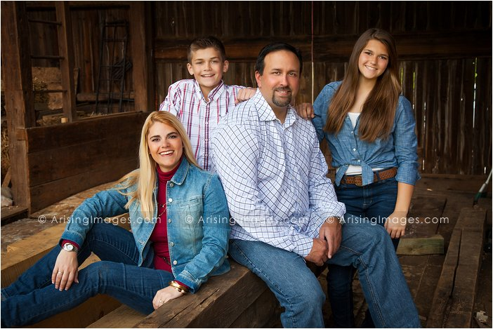 best michigan family photography