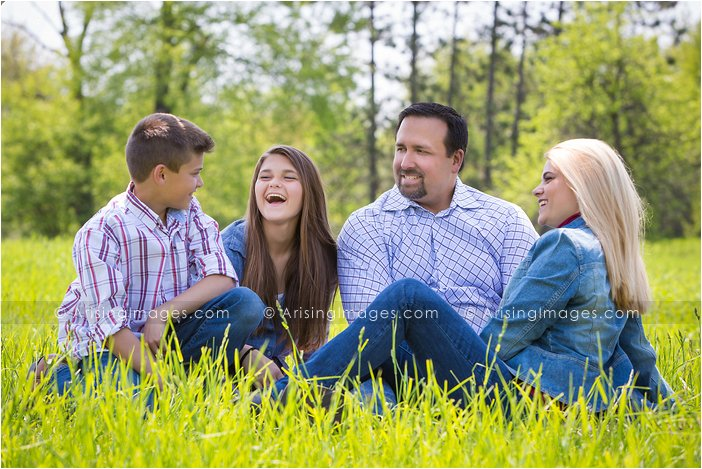 family photographer birmingham michigan