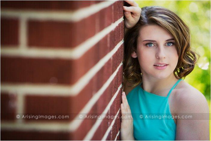 coolest senior pictures in michigan