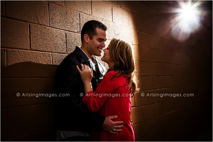 best rochester engagement photography