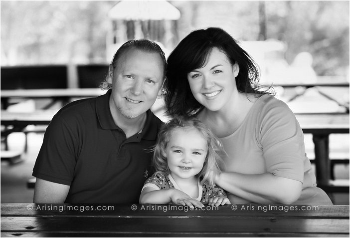 rochester michigan family photography
