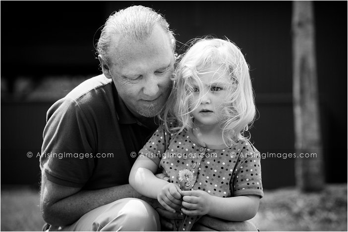 natural family pictures in rochester michigan