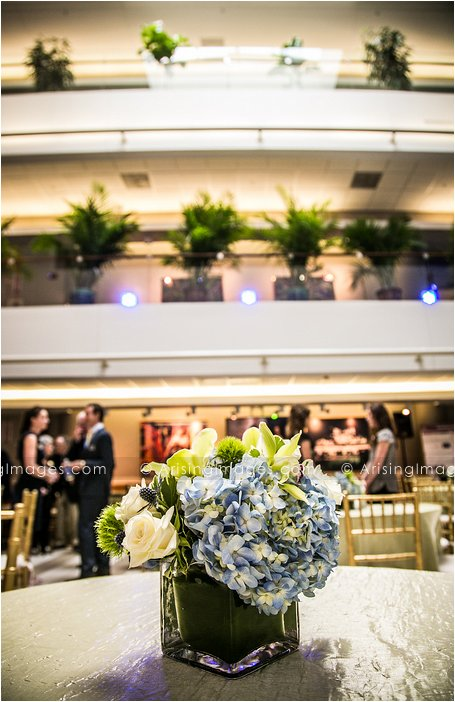 michigan corporate party photography