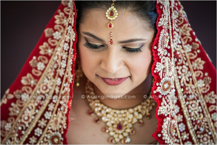 best michigan indian wedding photographer