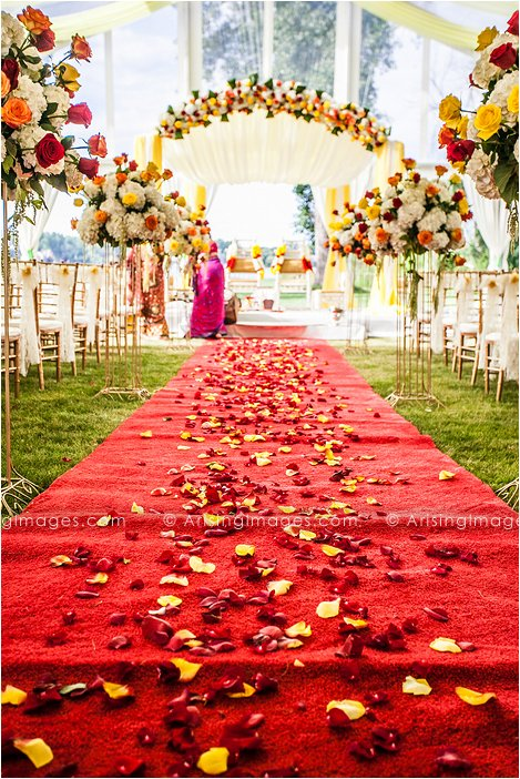 indian wedding photography in bloomfield hills michigan