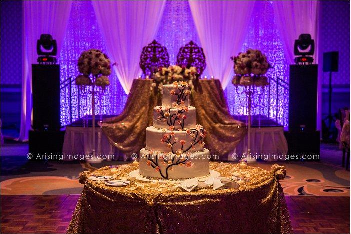 henry hotel indian wedding photographer