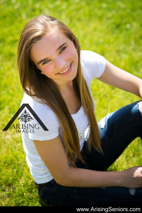 senior pics in oakland county michigan