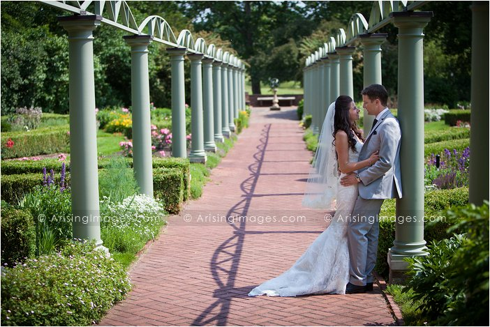 best rochester michigan wedding photographers