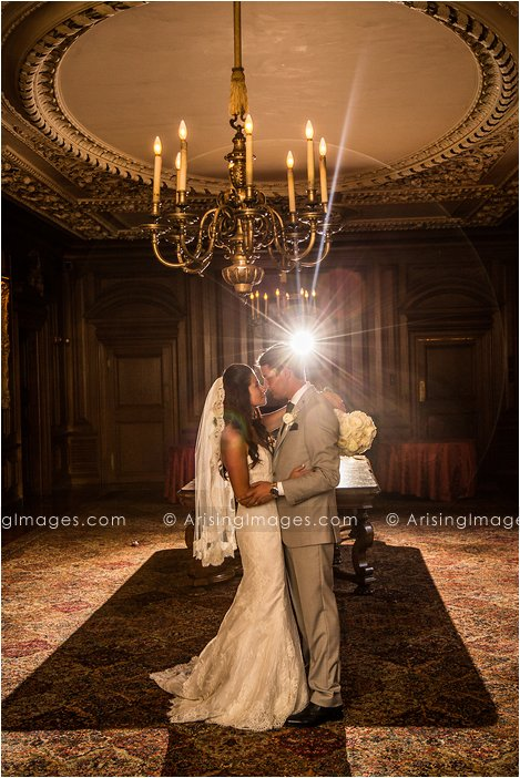 meadow brook mansion wedding photography