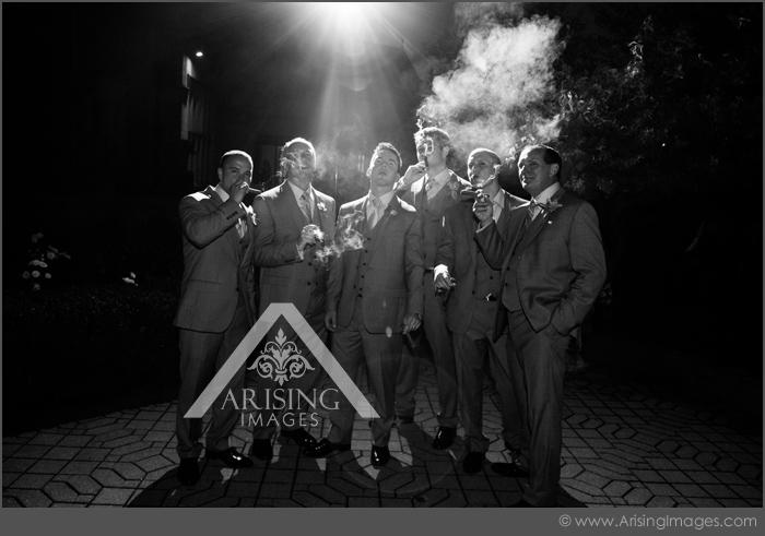 creative wedding photography in rochester michigan