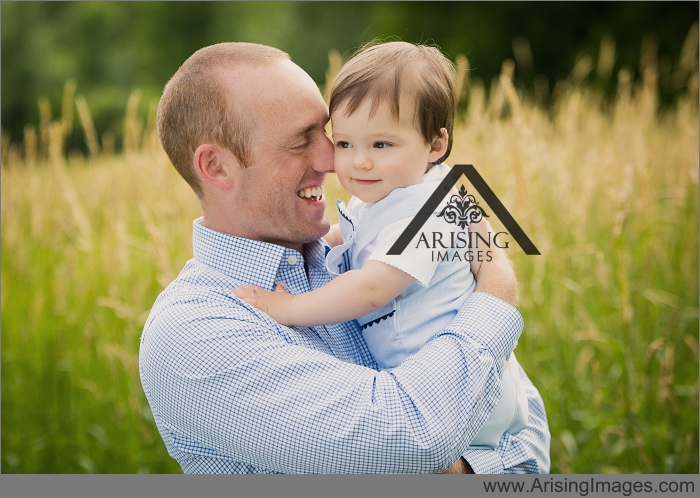 best orion michigan family photographer
