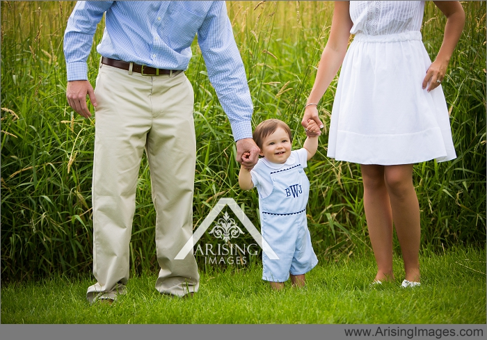 oakland county michigan family pictures