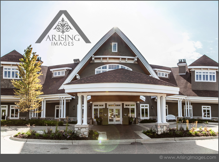 oakhurst golf and country club photographer