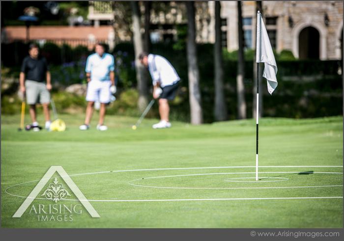 michigan golf photography
