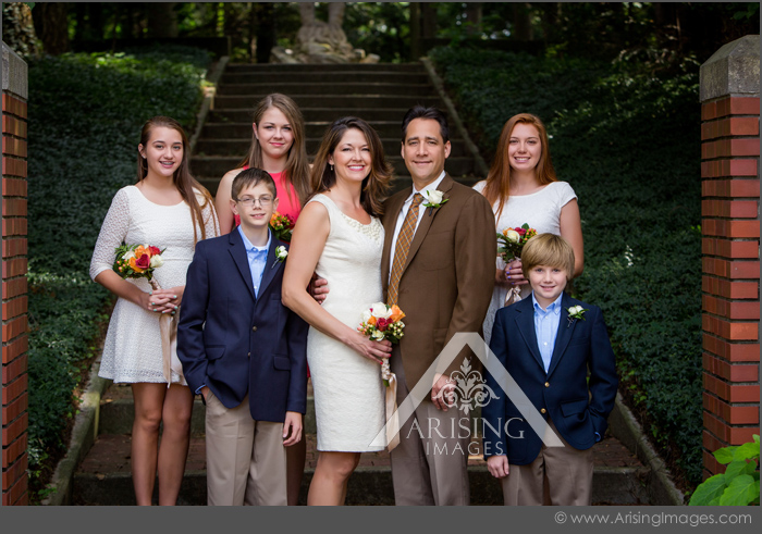 bloomfield hills michigan family pictures