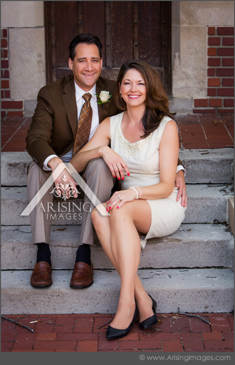 best approved cranbrook photographer