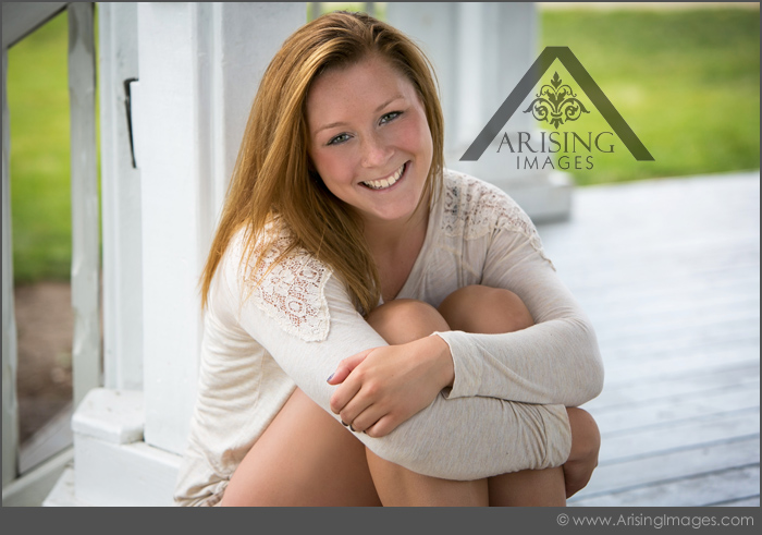 oxford high school senior pictures
