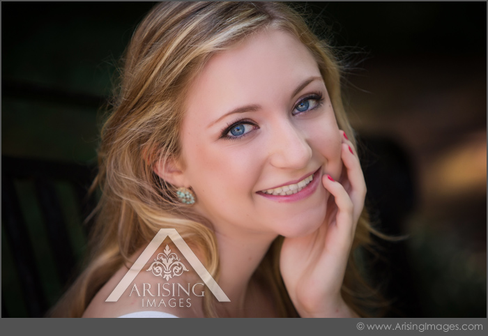 best cranbrook approved high school senior photographer