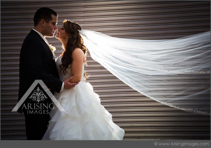 unique detroit michigan wedding photography