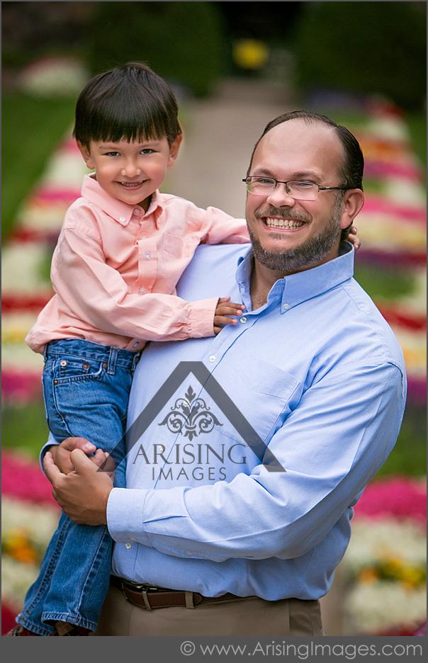 best michigan family photographer