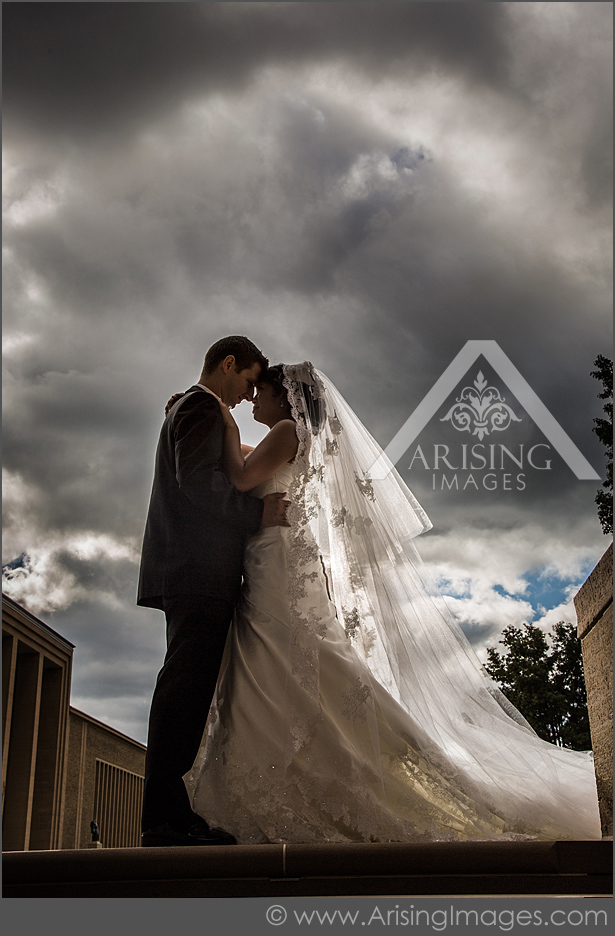 Michigan Wedding Photography Archives Page 8 Of 13 Arising Images