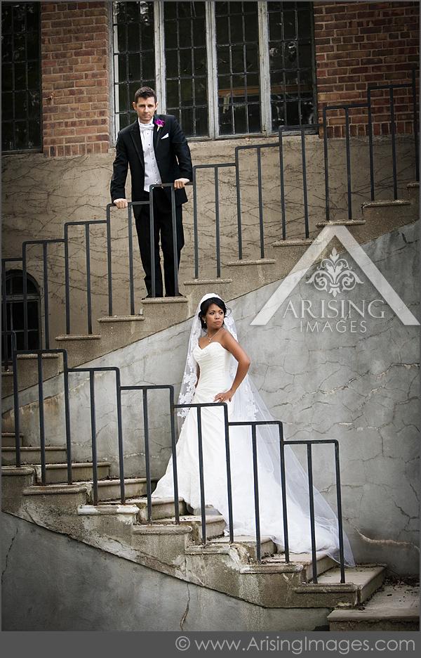 rochester michigan wedding photography