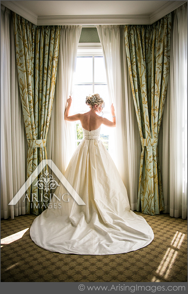 royal park hotel wedding photographer