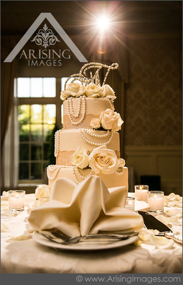Michigan Wedding Photography Archives - Page 8 of 13 - Arising Images