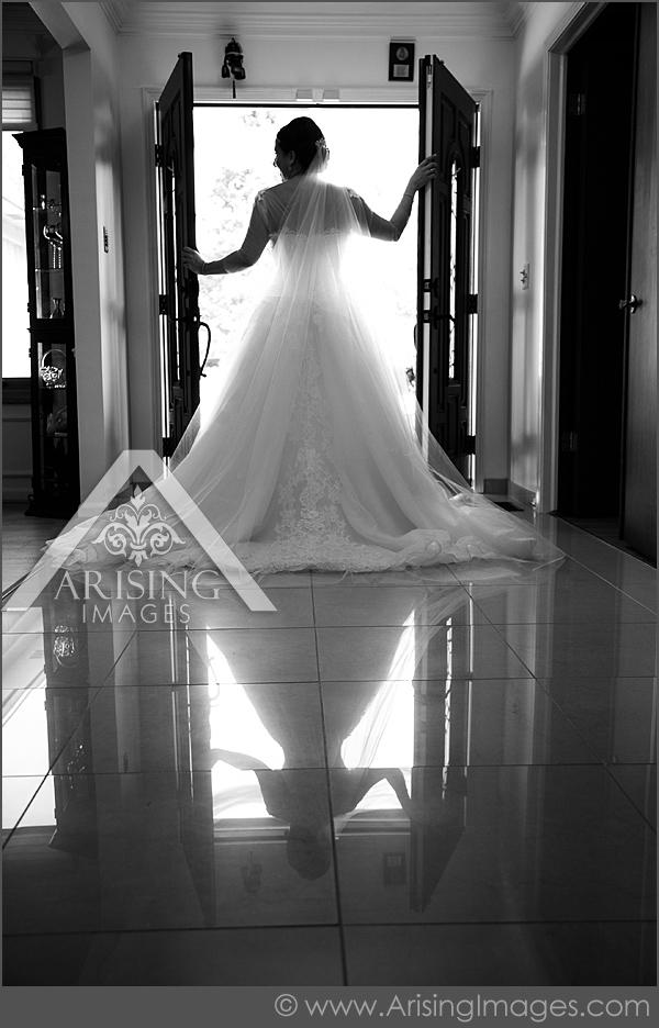 best michigan wedding photographers