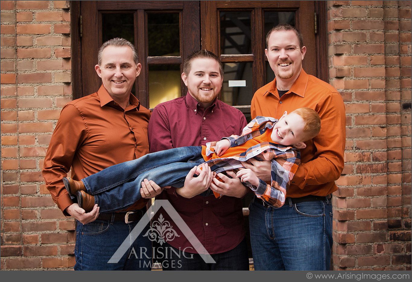 bloomfield hills family photographer