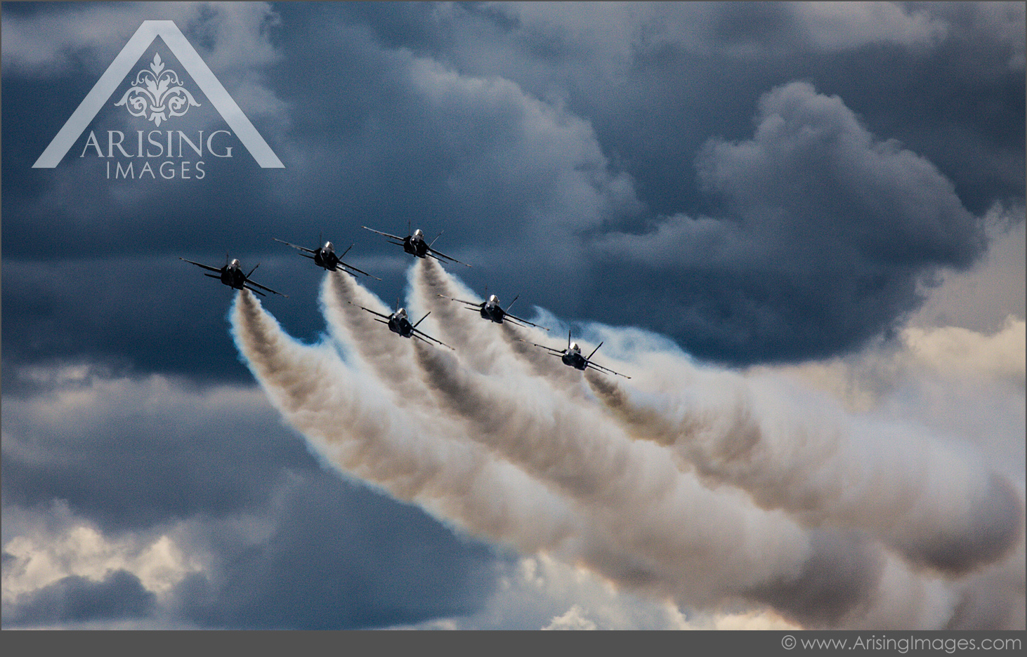 selfridge air show pictures