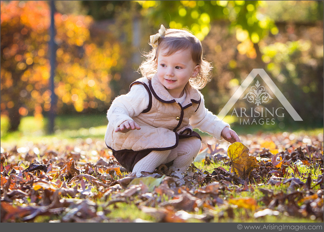 bloomfield hills family pictures
