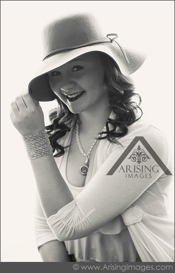 michigan high school girl model pictures