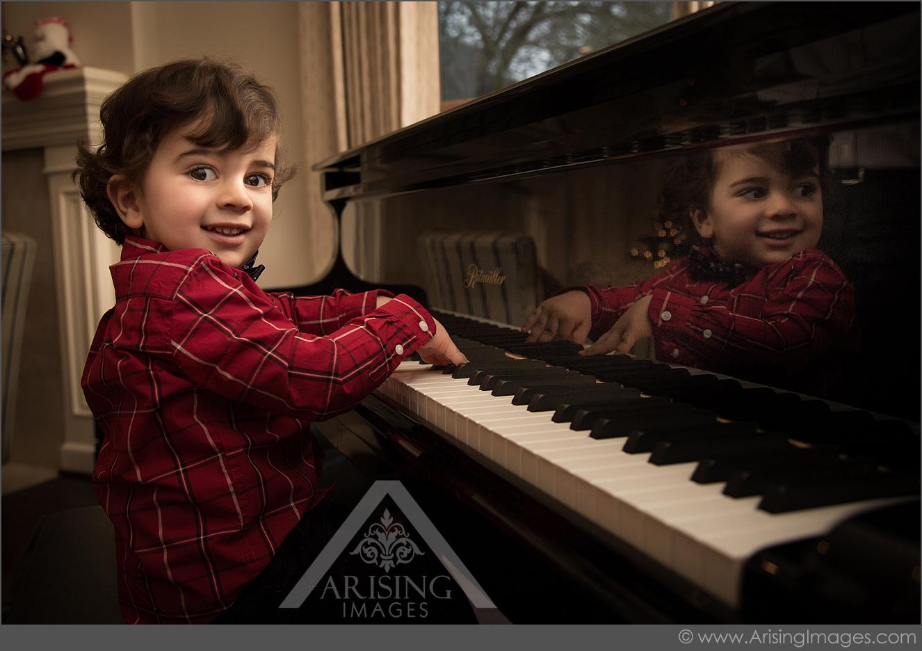cute kids pictures in rochester michigan
