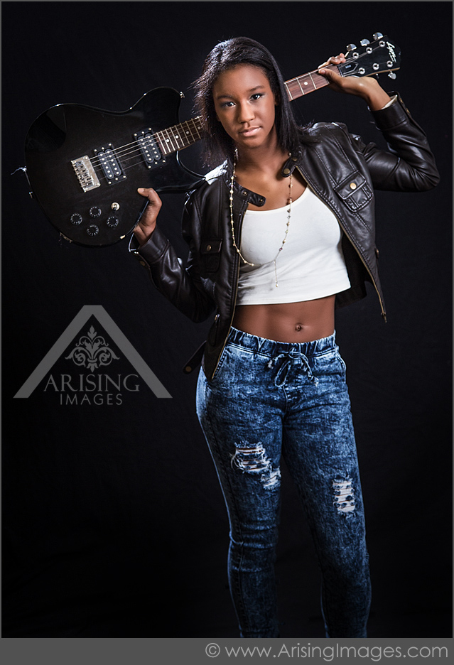 Prime 8039S Punk Rock Themed Shoot With Our Senior Models Hairstyles For Women Draintrainus