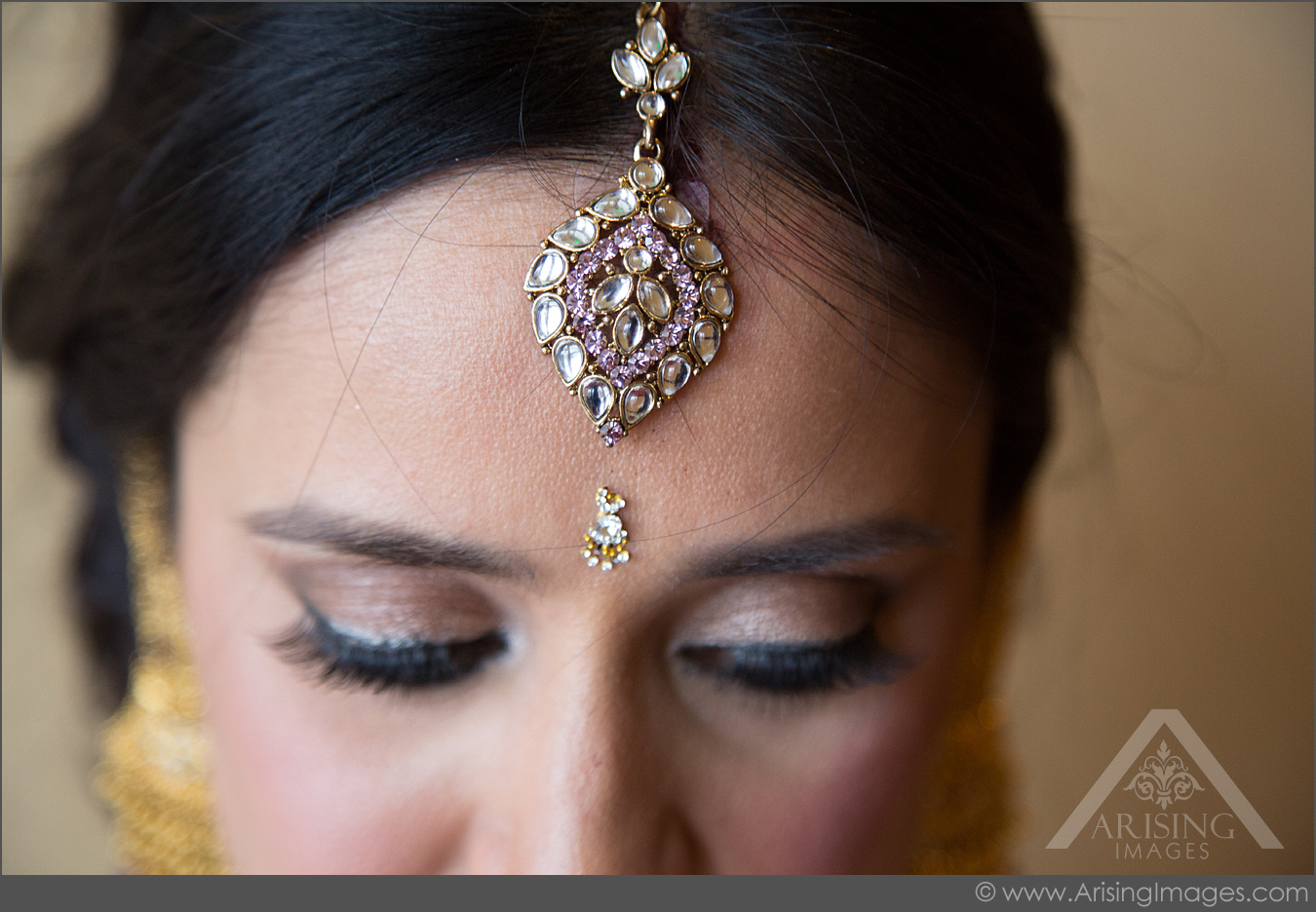 best indian wedding photographer in michigan