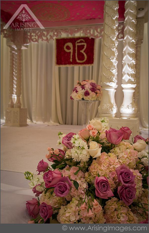 beautiful centerpoint marriott wedding photography