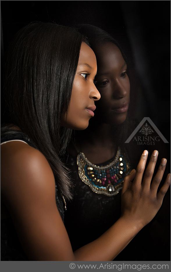 best rochester michigan portrait photographer