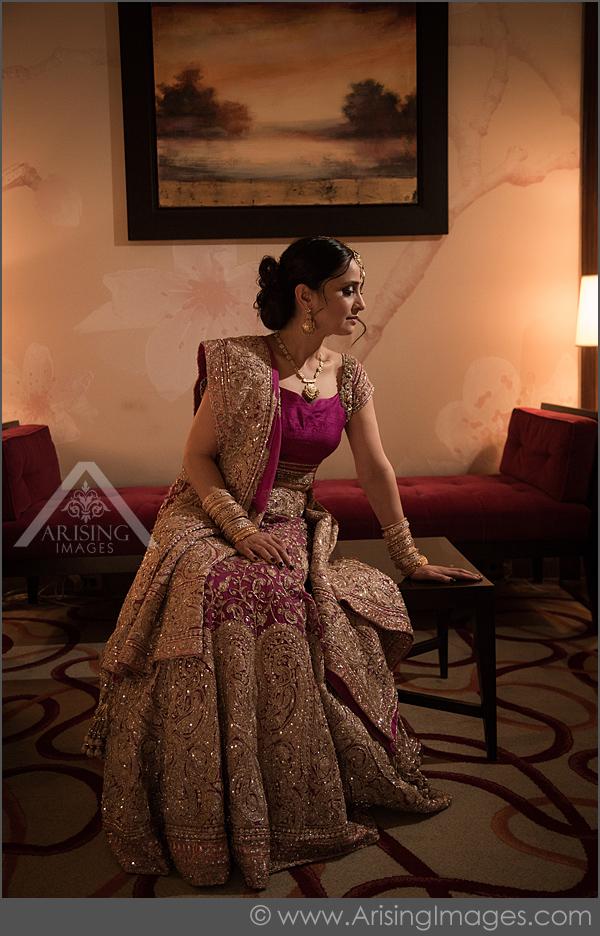 best indian wedding photographer in michigan