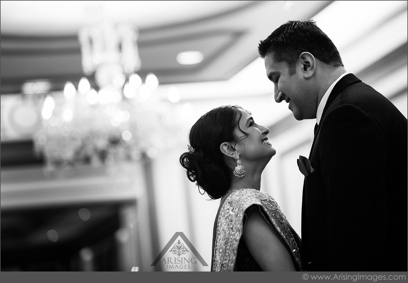 best wedding photographers in metro detroit michigan