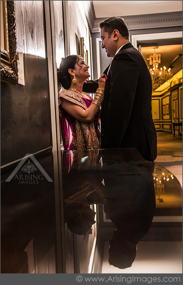 michigans best indian wedding photographer