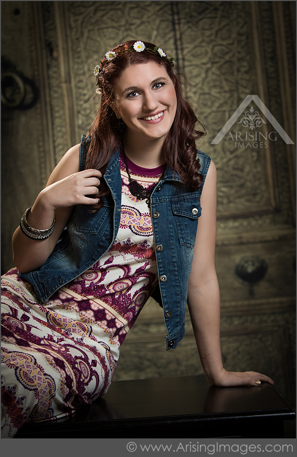 best high school senior photographers in michigan