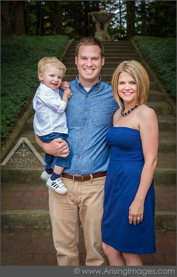 cranbrook approved family photographers
