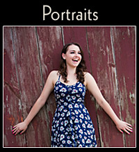 Michigan Portraits for High School Seniors, babies, kids and families