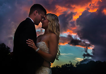 Detroit Michigan Wedding Photographers